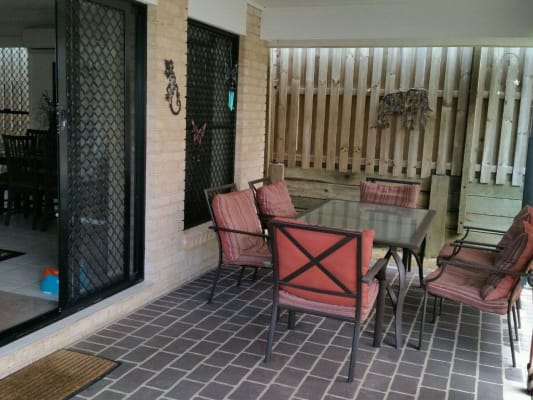$175, Share-house, 3 bathrooms, Herberton Street, Waterford QLD 4133