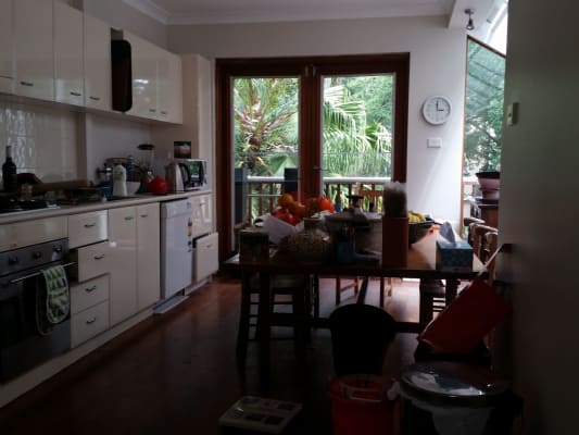 $300, Share-house, 4 bathrooms, Hereford Street, Forest Lodge NSW 2037