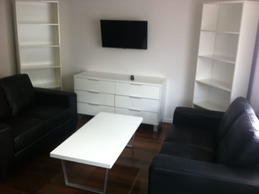 $300, Flatshare, 3 bathrooms, Herston Rd, Kelvin Grove QLD 4059
