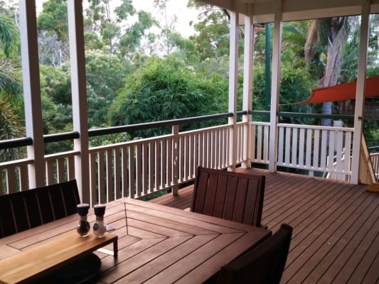 $160, Share-house, 4 bathrooms, Hibiscus Drive, Mount Cotton QLD 4165