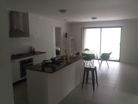 $180, Share-house, 4 bathrooms, Hideaway Cct, Fletcher NSW 2287