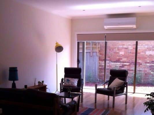 $150, Share-house, 3 bathrooms, High Street, Reservoir VIC 3073