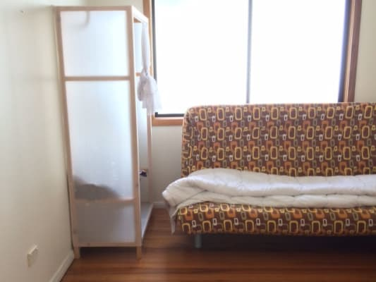 $115, Share-house, 5 bathrooms, Highbury Road, Burwood VIC 3125