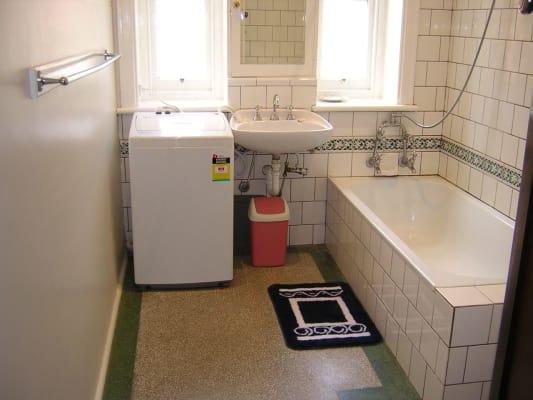 $179, Share-house, 4 bathrooms, Banksia Street, Heidelberg VIC 3084