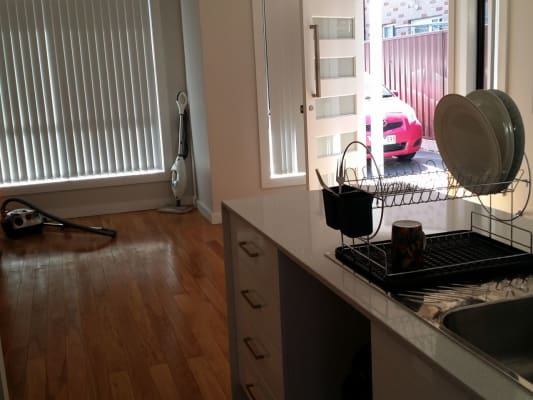 $210, Share-house, 2 bathrooms, Highview, Greenacre NSW 2190
