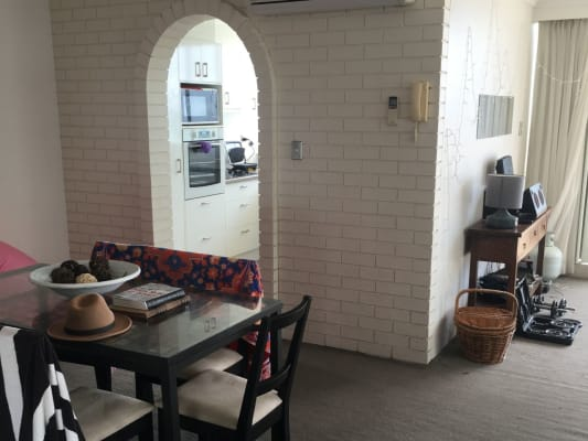 $330, Flatshare, 2 bathrooms, Higman Street, Surfers Paradise QLD 4217
