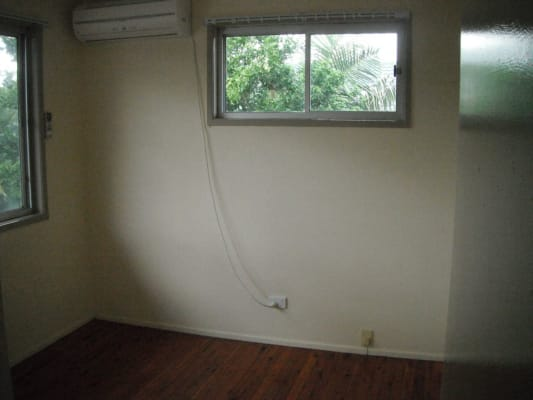 $190, Share-house, 3 bathrooms, Hilder Rd, The Gap QLD 4061