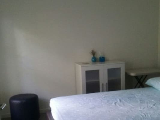 $140, Share-house, 3 bathrooms, Hill Street, Manunda QLD 4870