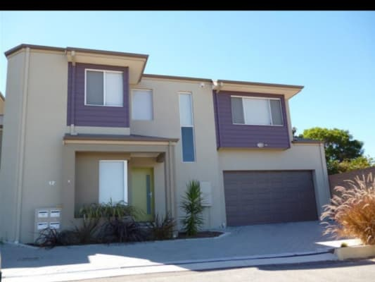 $200, Share-house, 3 bathrooms, Hill Street , Innaloo WA 6018