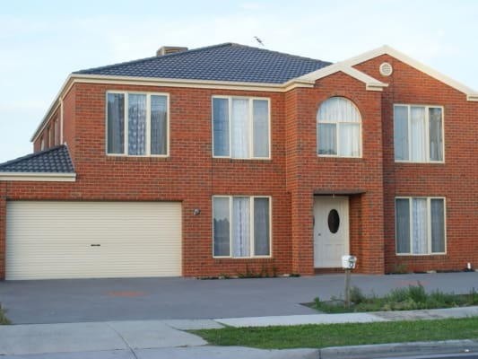$205, Share-house, 2 rooms, Hilltop Avenue, Clayton VIC 3168, Hilltop Avenue, Clayton VIC 3168