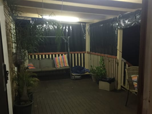 $165, Share-house, 2 bathrooms, Hodgen Street, Centenary Heights QLD 4350