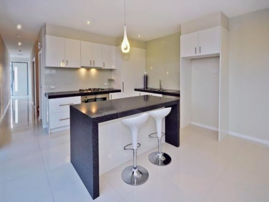 $190, Share-house, 3 bathrooms, Hoffmans Road, Essendon VIC 3040