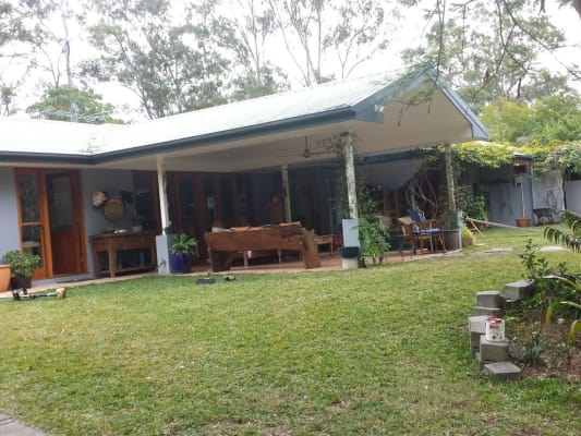 $150, Share-house, 4 bathrooms, Hogan Court, Camp Mountain QLD 4520
