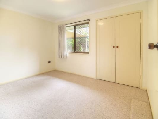 $135, Share-house, 4 bathrooms, Hollywood Street, Runcorn QLD 4113