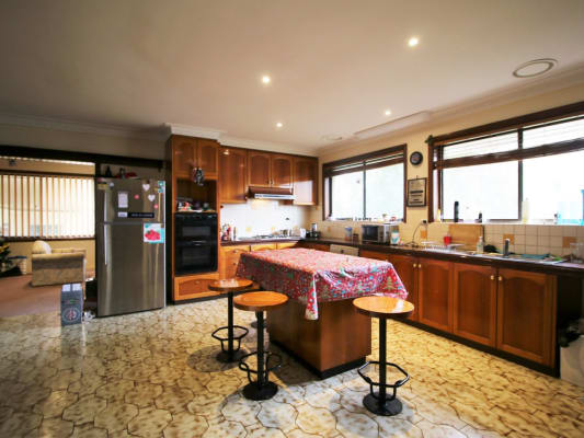 $235, Share-house, 4 bathrooms, Holmes Road, Moonee Ponds VIC 3039