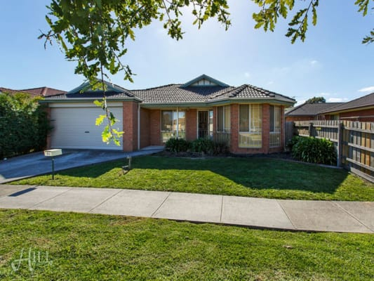 $195, Share-house, 5 bathrooms, Homestead, Berwick VIC 3806