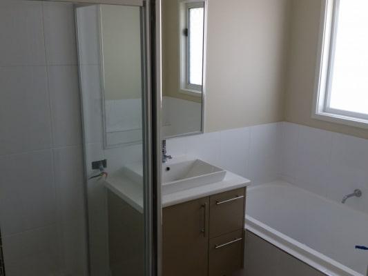 $150, Share-house, 4 bathrooms, Honeyeater Cr, Dakabin QLD 4503