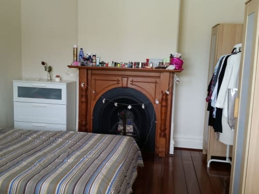 $210, Share-house, 3 bathrooms, Hope, Perth WA 6000