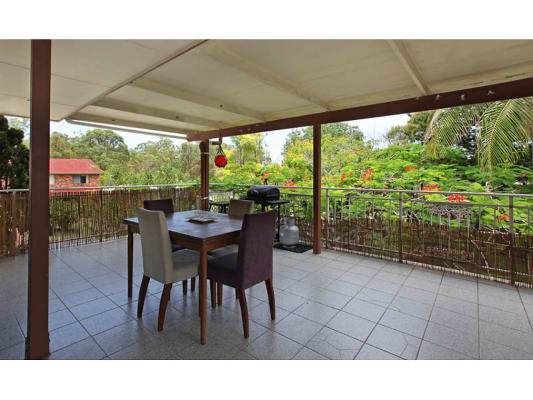 $180, Share-house, 3 bathrooms, Horizon Ave, Ashmore QLD 4214