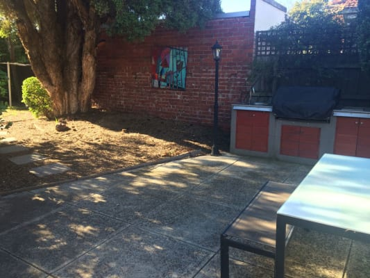 $230, Share-house, 2 bathrooms, Hornby St, Brighton East VIC 3187