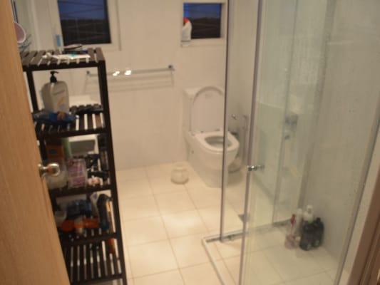 $290, Share-house, 4 bathrooms, Horner Avenue, Mascot NSW 2020