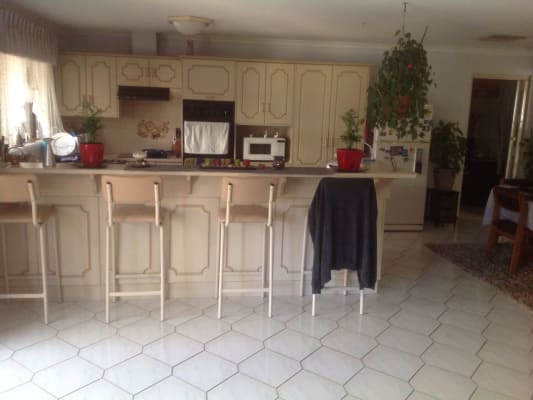 $170, Share-house, 3 bathrooms, Horsens Way, Parafield Gardens SA 5107