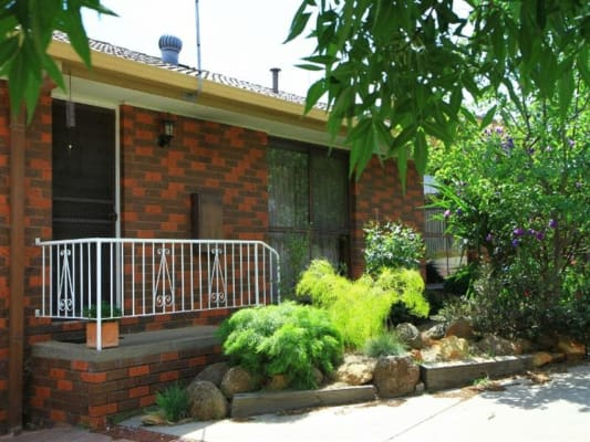 $150, Share-house, 2 bathrooms, Houlahan Street, Flora Hill VIC 3550