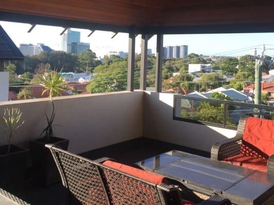 $170, Share-house, 3 bathrooms, Howick St, Burswood WA 6100