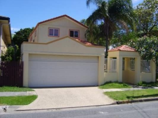 $145, Share-house, 4 bathrooms, Hunter Avenue, Labrador QLD 4215