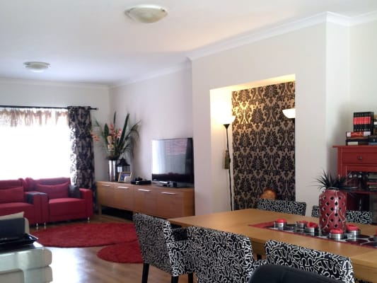 $200, Share-house, 4 bathrooms, Huntriss, Doubleview WA 6018