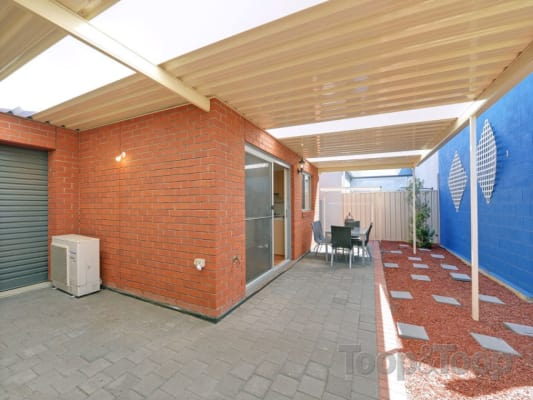 $130, Share-house, 4 bathrooms, Hythe Street, Brompton SA 5007