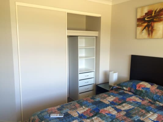 $175, Share-house, 3 bathrooms, Ibis Boulevard, Eli Waters QLD 4655