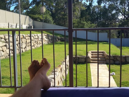 $190, Share-house, 3 bathrooms, Ilford Close, Currumbin Waters QLD 4223