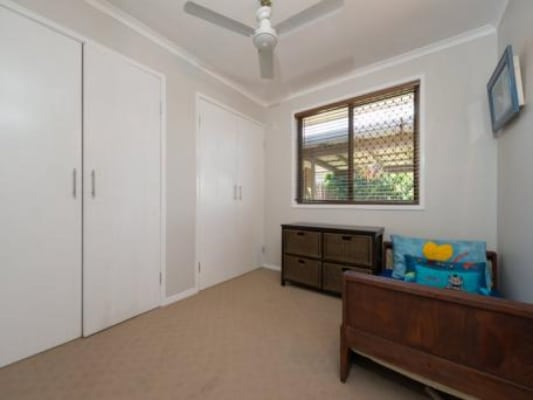 $150, Share-house, 3 bathrooms, Ingemar, Gladstone QLD 4680