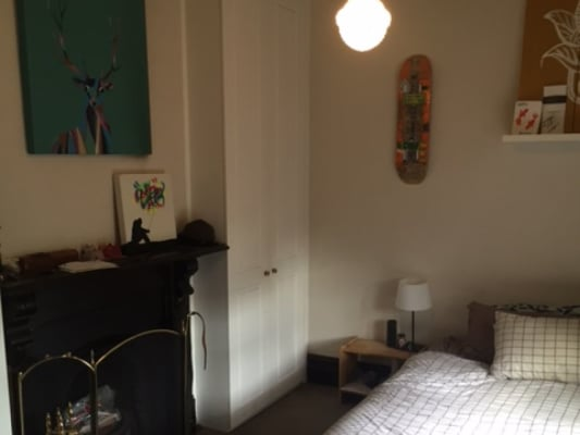 $220, Share-house, 3 bathrooms, Ingles Street, Port Melbourne VIC 3207