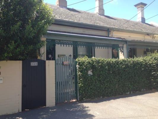 $220, Share-house, 3 bathrooms, Ingles Street, Port Melbourne VIC 3207