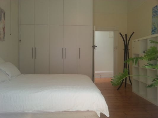 $300, Share-house, 2 bathrooms, Inkerman Street, Saint Kilda East VIC 3183