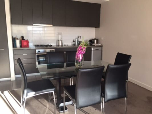 $350, Flatshare, 2 bathrooms, Inkerman St., Saint Kilda VIC 3182