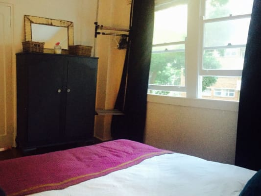 $0, Flatshare, 2 bathrooms, Ithaca Rd, Elizabeth Bay NSW 2011