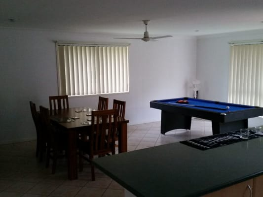 $160, Share-house, 3 bathrooms, Ivy Crt, Buderim QLD 4556