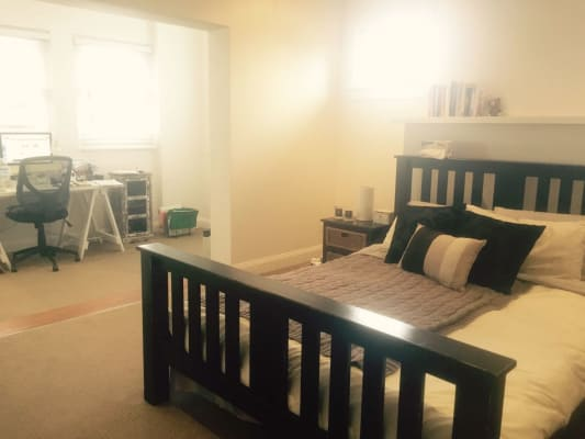 $385, Flatshare, 3 bathrooms, Jackson Street, Balgowlah NSW 2093