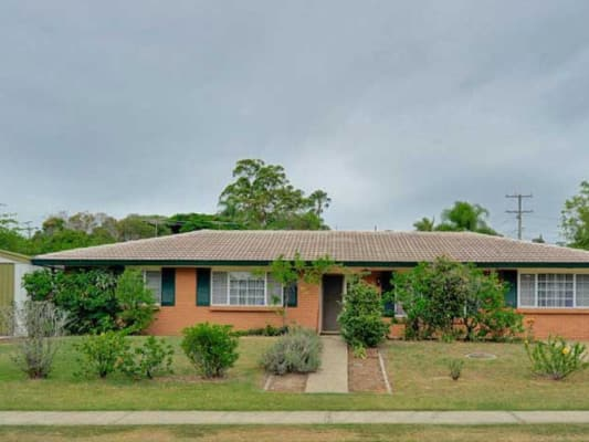 $140, Share-house, 4 bathrooms, Jardine Dr, Springwood QLD 4127