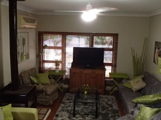 $260, Share-house, 4 bathrooms, Jean Street, Coffs Harbour NSW 2450