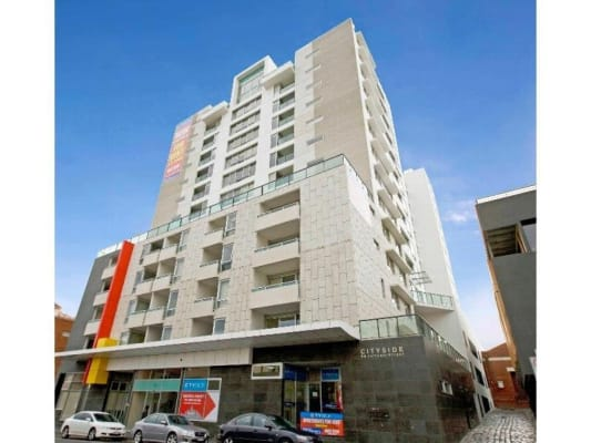 $160, Flatshare, 3 bathrooms, Jeffcott Street, West Melbourne VIC 3003