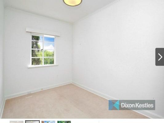 $230, Flatshare, 3 bathrooms, Jessamine Avenue, Prahran VIC 3181