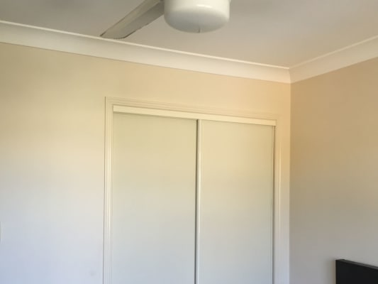 $160, Share-house, 3 bathrooms, Johnston Street, Carina QLD 4152
