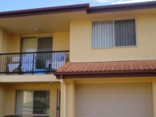 $130, Share-house, 3 bathrooms, Johnston St, Carina QLD 4152