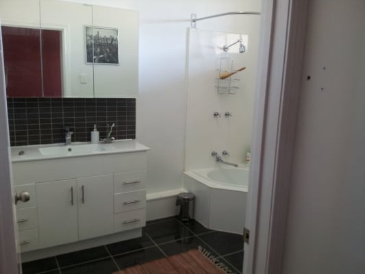$290, Share-house, 3 bathrooms, Johnston St, Collingwood VIC 3066