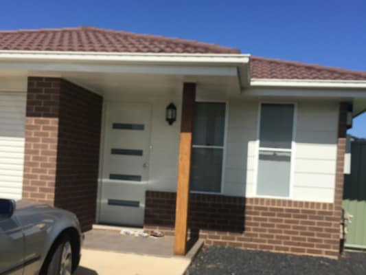 $170, Share-house, 3 bathrooms, Jonquil Ct, Dubbo NSW 2830