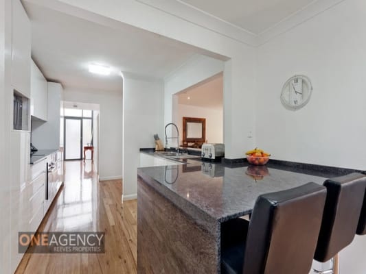 $200, Share-house, 4 bathrooms, Joseph St, Kingswood NSW 2747